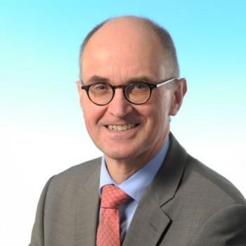 Karl Eckhard Hahn